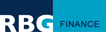 RBG Finance